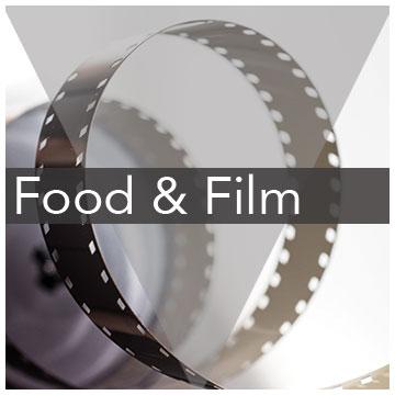 Food Film_DK